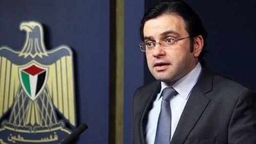 وزير الثقافة الفلسطيني: الصمود هو الخيار الوحيد والخان الأحمر قضية وطن