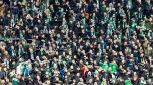 المجر تعيد المشجعين إلى الملاعب