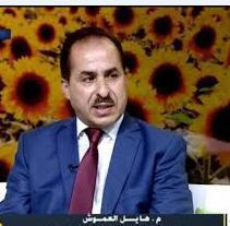 شهادات دكتوراه والقاب برسم البيع في الاردن