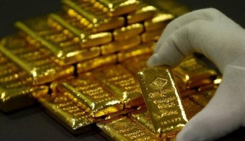 دول تسيطر على الذهب بينها بلد عربي