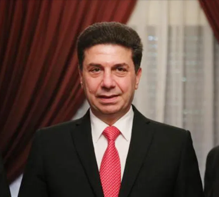 المسلماني: محاسبة المال الفاسد خطوة اولى للإصلاح السياسي