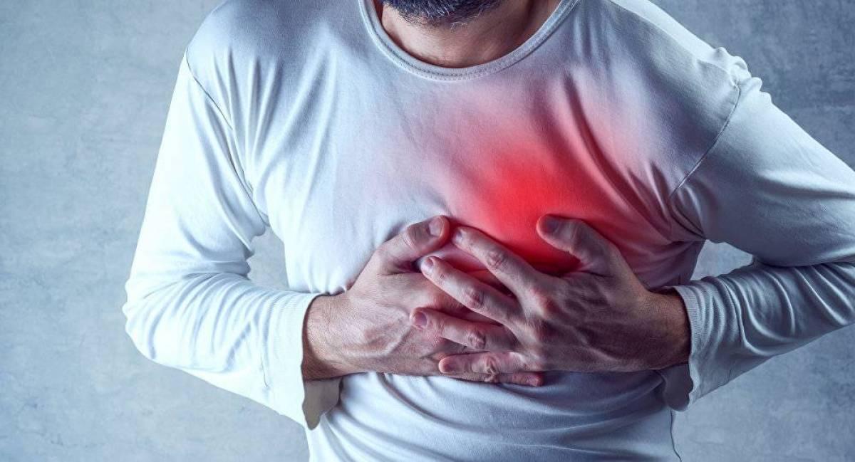 5 عوامل تنذر بإمكانية الإصابة بأمراض القلب والسكري