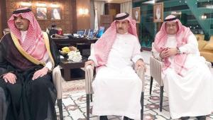 هذه أسباب إنشاء جهاز رئاسة أمن الدولة بالسعودية