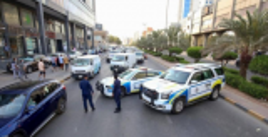 """مفاجآت كبرى في طريقة ارتكاب """"جريمة صباح السالم""""في الكويت"""