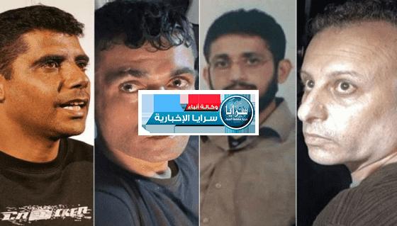 المخابرات الصهيونية ترفض تقديم أية معلومات عن الأسرى الاربعة