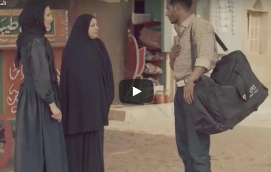بالفيديو  .. زلزال محمد رمضان يغادر مدينته وأعداء ماجد المصري يتزايدون