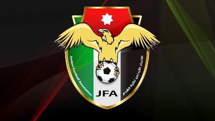 منتخب الكرة يختتم معسكره في دبي ويستعد لمباراة البحرين
