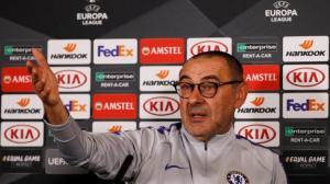 تقرير: ماوريسيو ساري اتفق مع يوفنتوس على ضم 3 لاعبين من نابولي