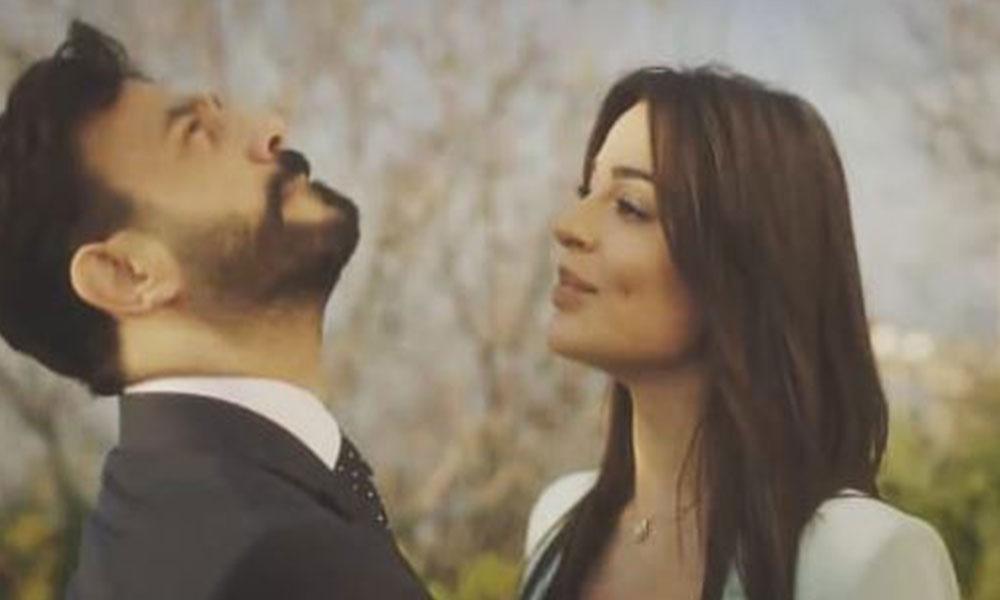 نادين نسيب نجيم وقصي خولي من جديد في رمضان 2020
