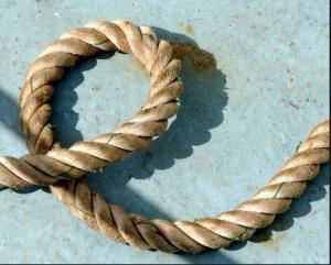 الرمثا..وفاة طفل اثر التفاف حبل حول رقبته