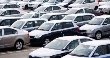 """لهذا السبب ..  رئيس """"أميك"""" يتوقع عدم انخفاض أسعار السيارات الأوروبية"""