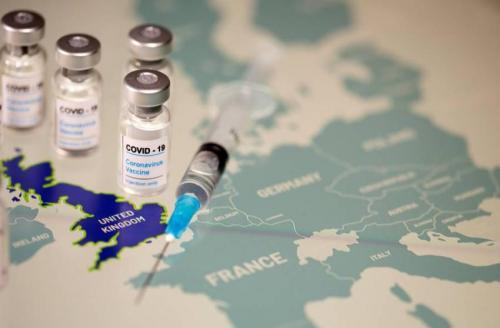 اللقاحات تحمي من الإصابة بكورونا ..  لكن هل توقف انتشاره؟
