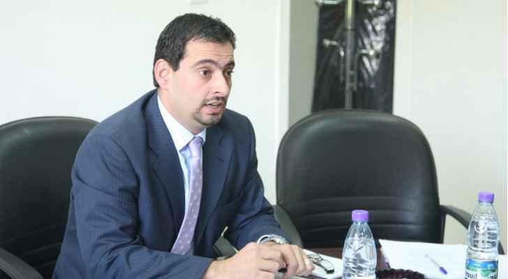 وزير الصناعة يقرر إجراء انتخابات غرف التجارة