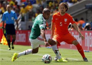 مانشستر يونايتد يتوصل لإتفاق مع الهولندي بليند