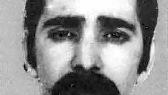 القبض على سجين بعد 46 عاما من هروبه