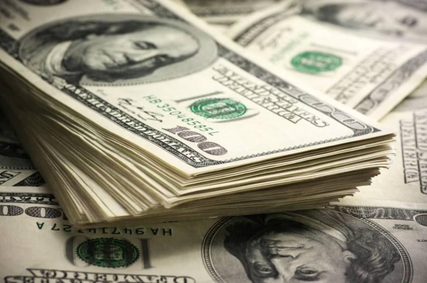 البنك الدولي يخفض الدفعة 2 من قرض للأردن إلى 225 مليون دولار