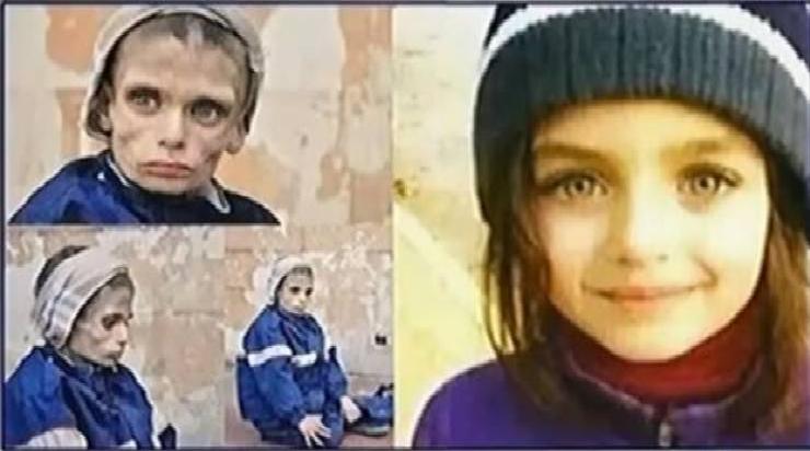اللبنانية مريانا مخيم الزعتري مضايا image.php?token=78b81635bad679871651ad700eb157ba&size=