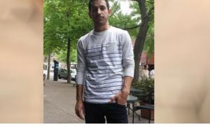 والد الشاب الفلسطيني الذي قتل في  السويد يكشف تفاصيل الجريمة
