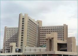 اجراء عملية استئصال انبعاج خلقي لاول مرة بمستشفى الملك المؤسس