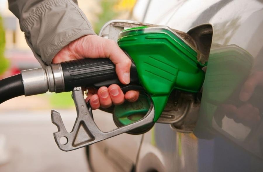 عقل: ترجيح ارتفاع أسعار المشتقات النفطية