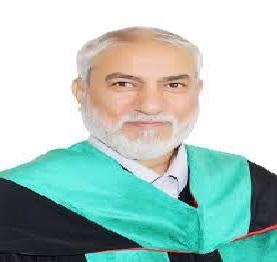 الدكتور عربي نواف القاضي اوجعت قلوبنا