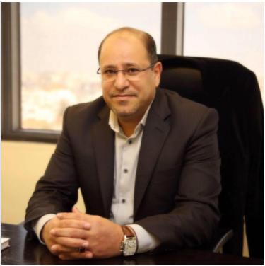 هاشم الخالدي يكتب : مجرد نصيحه من مواطن يخاف على بلده