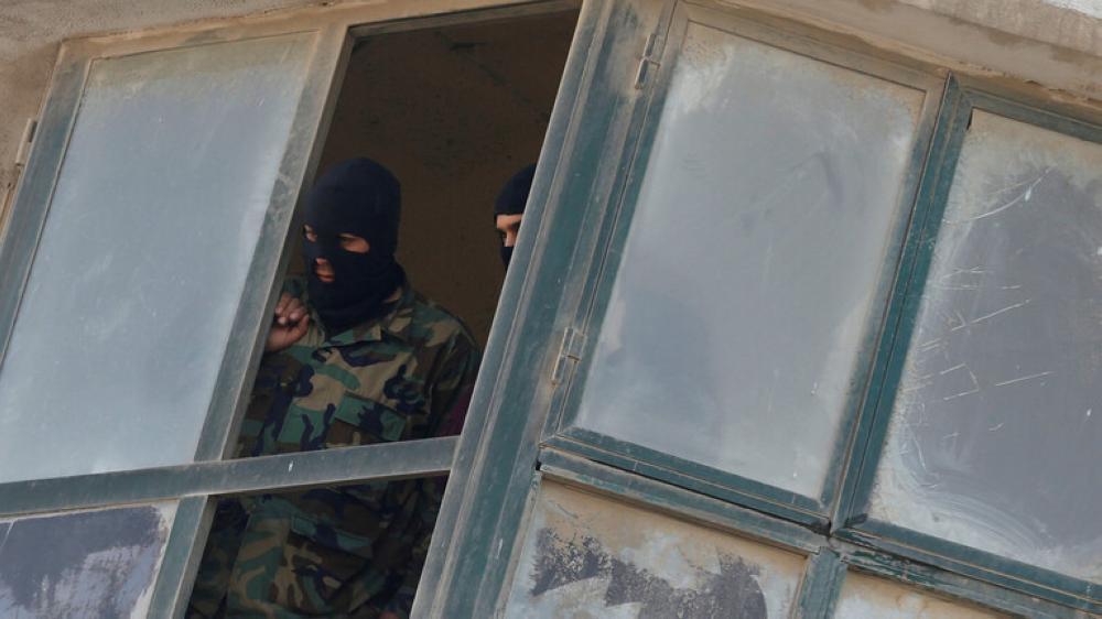 إعدام شخصين بسبب صورة فتاة على فيسبوك في مصر