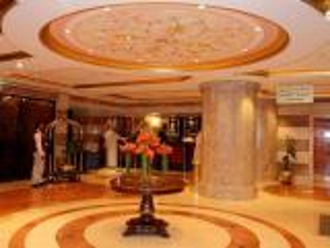 بالصور  ..  أفضل فنادق المدينة المنورة خلال موسم الحج