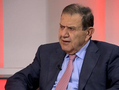 """فريز: عدم تنفيذ مشروع """"غسل الأموال"""" يطيل تساؤلات وضع الأردن الرمادي"""