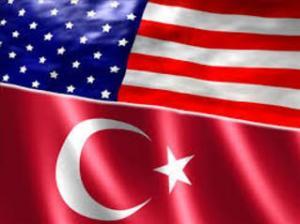 تركيا تستدعي القائم بالأعمال الأميركي لديها بعد ادعاءات التنصت