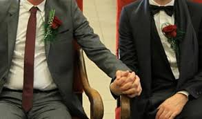 المثليون والمتحولون جنسياً في الأردن يطالبون بحقوقهم للعيش بكرامة