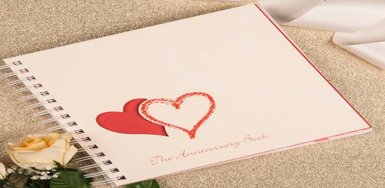 مهند الجعفري ..  ذكرى زواج سعيدة