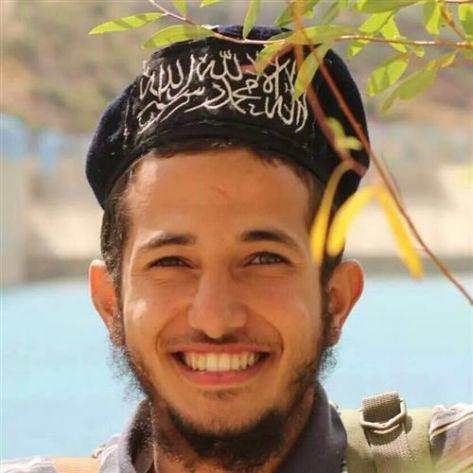 مقتل  أردني  بجبهة  'النصرة'' في ظروف غامضة بإدلب