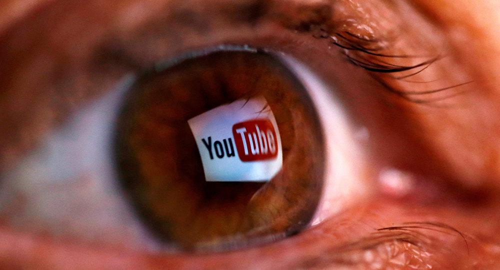 """طريقة سحرية لإخفاء """"مقاطعك المحرجة"""" على """"يوتيوب"""""""