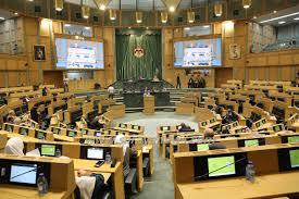 مجلس النواب يقر المعدل لقانون الضمان الاجتماعي