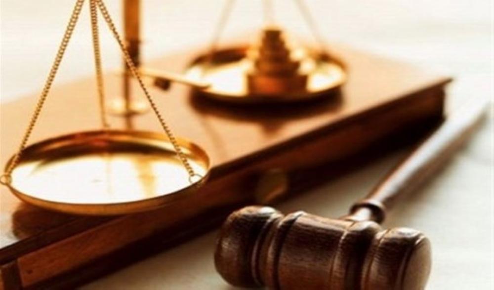 النيابة العامة تطالب بعدم تسليم المتوفين لذويهم إلا بعد موافقة المدعي العام