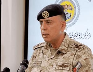 بالاسماء  .. وجهات المرحلة الرابعة لعودة الأردنيين من الخارج