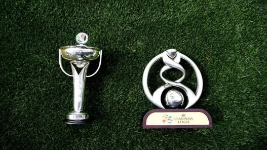 سحب قرعة دوري أبطال آسيا وكأس الاتحاد الآسيوي بعد 5 أيام