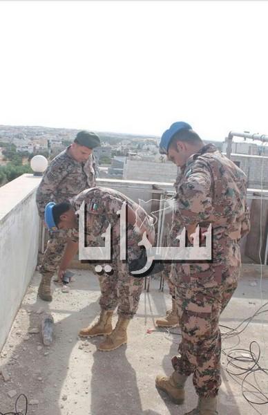 إستمرار تساقط القذائف السورية الرمثا.. image.php?token=7a080051e89943f819e7f3cd946b0032&size=