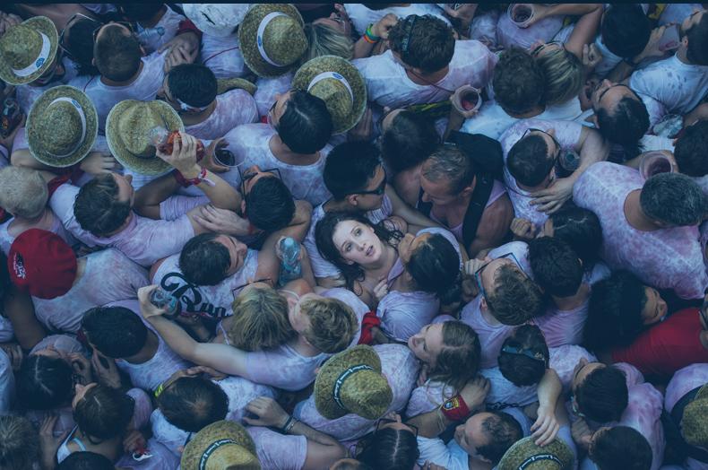 بالصور: أفضل صور الرحلات 2015