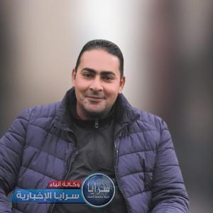 الدكتور احمد ابو زيد  ..  مبارك