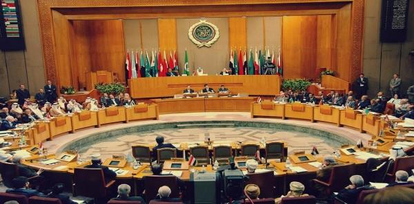 الخارجية العراقية: القضية الفلسطينية في مقدمة اهتمام بغداد في القمة