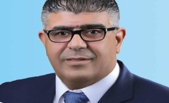 تدهور حالة الزميل صفيره و نقله الى مستشفى الأمير حمزة لإجراء عملية قسطرة