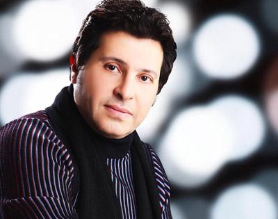 """""""عبدة الشيطان"""" يدفعون هاني شاكر للاستقالة من منصب نقيب الموسيقيين"""