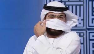 """الأحوال المدنية لـ""""سرايا"""": الداعية و سيم يوسف """"أردني الجنسية"""" و جواز سفره منتهي الصلاحية"""