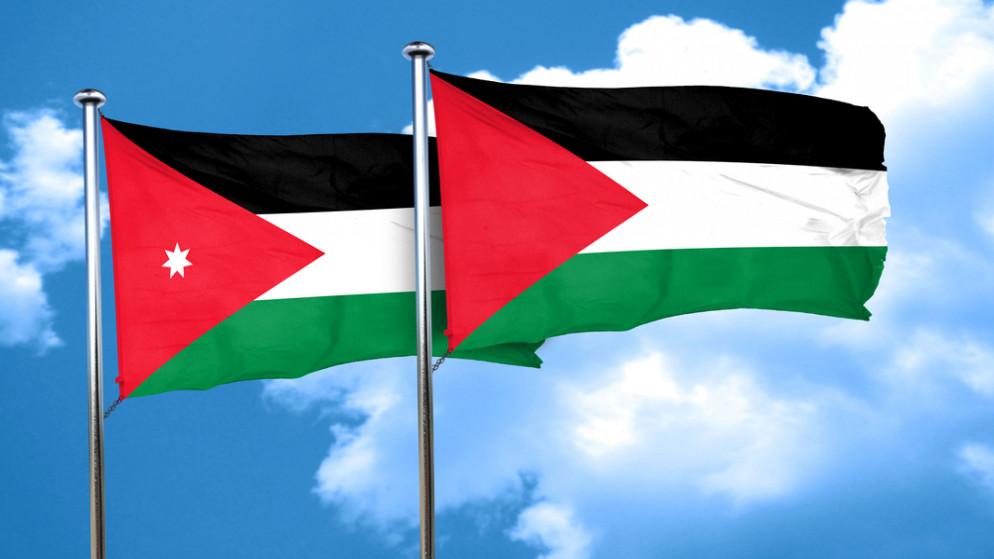 عشيرة العبيدات :نطالب بإلغاء معاهدة العار مع العدو الصهيوني وطرد سفيرهم
