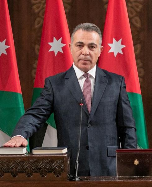 وزير التخطيط الربضي: 2,6 مليار دولار قيمة المنح والقروض التي وصلت الأردن هذا العام
