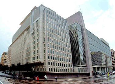 النقد الدولي: الأردن عاجز عن حل أزمته المالية