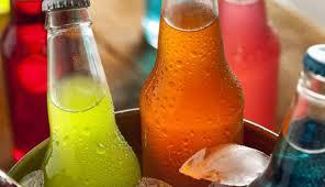 أطباء ..  المشروبات الغازية تسبب أمراضا كلوية خطيرة