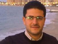 ابن الرئيس المصري يضطر لترك وظيفة بشركة حكومية بعد غضب شعبي